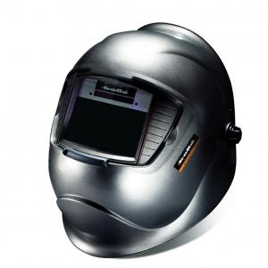 B1000VM Elite Welder Mask