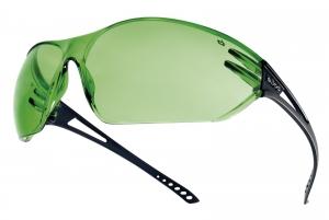 Slam Safety Glasses