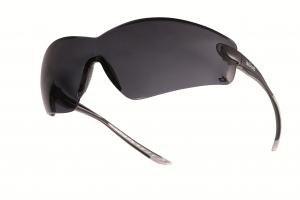 Cobra Safety Glasses