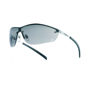 Silium Safety Glasses