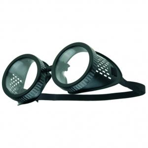 Protex Welder Glasses