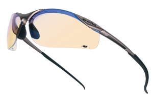 Contour Safety Glasses