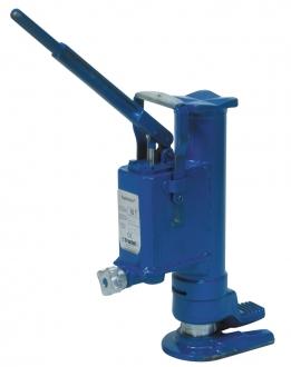 Hydraulic Jacks (HYDROFOR™)
