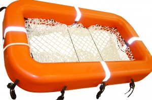 Life Float
