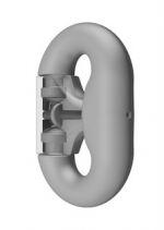 Feuerstein C-Connector