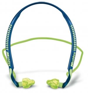 Jazz Band Ear Plugs