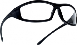 Solis B-Green (Environmentally Friendly Eye Protection)