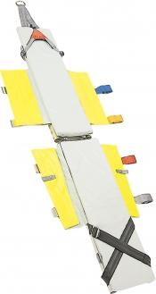 Paraguard Excel Rescue Stretcher