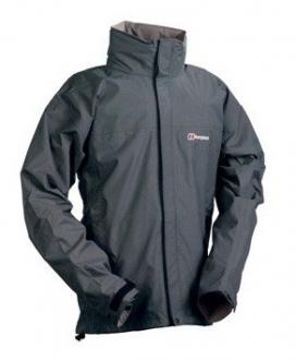 Berghaus RG1 Jacket