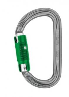 AmD PIN-LOCK
