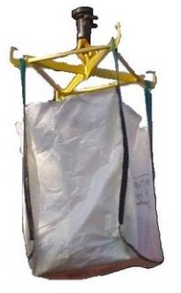 Lifting Beams (X-Bag)