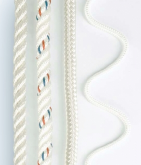 Lanex Nylon Ropes