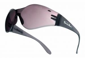 Bandido Safety Glasses