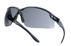 Axis Safety Glasses