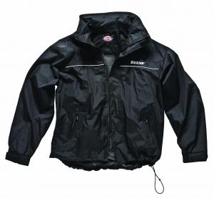 Exmoor Windcheater Suit