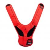 1150491 Protecta Harness Shoulder and Back Comfort Padding