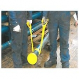LIFT-Mate Double Handle Manual Handling Aid - MHAD100