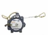 7605061/A EZ-Line� 18m (ATEX model)