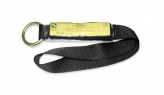 LS4150572 Snubby - Hoist Load Line Limiter - 72