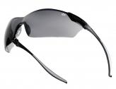 Mamba Safety Glasses