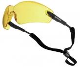Viper Safety Glasses