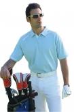 Hi-Cool® Golf Shirt