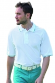 Lonie Polo Golf Shirt