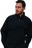 Rain Bloc Pro Waterproof Golf Jacket