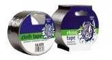 Cloth Gaffer Tape