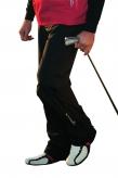 Rain Bloc Waterproof Golf Trouser
