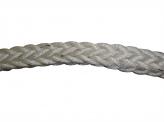 Polyswan Polyrene Rope