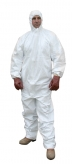 Type 5-6 Disposable Suit