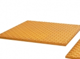 Safety Pad II FR for Derrick Area & Steps