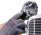 HyFlex® Foam Glove
