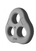 Feuerstein Mooring / Towing Tri-Link Adaptor