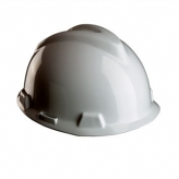 Linesman Safety Helmet