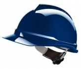V-Gard 500 Safety Helmet