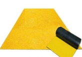 Safeguard® Roll-Traction� Anti-Slip Walkway Covers