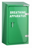 Firebird Breathing Apparatus Cabinets