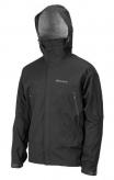 Sprayway Hydro-Lite Jacket