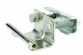 Cabloc™ Pro Stainless Steel Intermediate Cable Guide - 6191019
