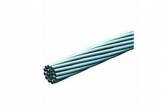 Cabloc™ Pro 8mm Stainless Steel Cable - 7241072