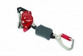 Cabloc� Pro Traveller - 6199998