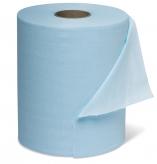 DuPont� Sontara EC® Wiping & Polishing Wipes