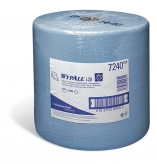 WYPALL® Value Wipes