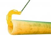 Pipe Hooks (TOPAL�)