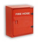 JB02H Firebird Fire Hose Cabinet