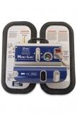 2200126 MOBI-LOK™ Vacuum Anchor System