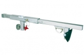 2100080 Door & Window Jamb Anchor