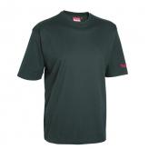 Makita Wicking T-Shirt